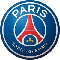 Paris Saint Germain F.C