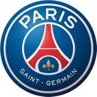Paris Saint Germain F.C
