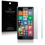Μεμβράνη Προστασίας Οθόνης Nokia Lumia 830