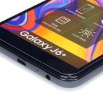 Terrapin Tempered Glass - Αντιχαρακτικό Γυάλινο Screen Protector Samsung Galaxy J6 Plus 2018