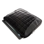 Universal Black Case Tablet 7