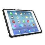 Ανθεκτική Θήκη για APPLE iPad Mini 2,3 με stand by Yousave