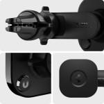 Spigen ITS12 OneTap - Μαγνητική Βάση MagSafe για Αεραγωγούς Αυτοκινήτου - Black (ACP02617)