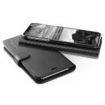 Spigen iPhone Xs Max Wallet S Black (065CS24841)