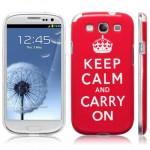 Θήκη Samsung Galaxy S3
