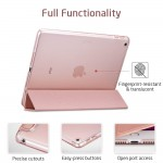ESR Yippee Series Rose Gold iPad 10.2 2019 - (200-104-624)