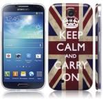 Θήκη Samsung Galaxy S4