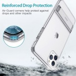 ESR iPhone 11 Pro Max Air Shield Boost Clear - (200-104-633)