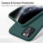 ESR iPhone 11 Pro Yippee Color Pine Green - (200-104-637)