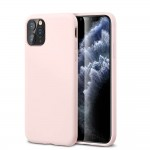 ESR iPhone 11 Pro Yippee Color Pink - (200-104-636)