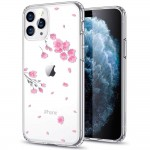 ESR iPhone 11 Pro Max Mania Series Cherry Blossom - (200-104-630)