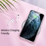 ESR iPhone 11 Pro Max Mania Series Cherry Blossom - (200-104-630)
