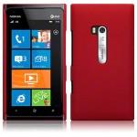Θήκη Nokia Lumia 900