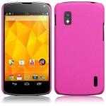 Θήκη LG Nexus 4
