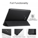 ESR Yippee Series Black Samsung Galaxy Tab A 10.1 (2016) (200-107-570)