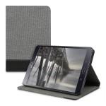 Θήκη-smart cover για Samsung Galaxy Tab S2 8.0 γκρι