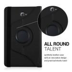 Θήκη-smart cover με stand 360° για Samsung Galaxy Tab A 10.1