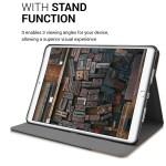 Θήκη-smart cover για Apple iPad Pro 10.5