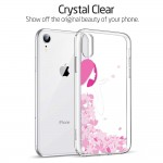 ESR iPhone X/Xs Mania Series Flora (4894240061589)