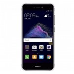 Huawei Official Σκληρή Θήκη P8/P9 Lite 2017 - Clear (51991957)
