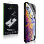 Terrapin Tempered Glass - Αντιχαρακτικό Γυάλινο Screen Protector iPhone XS Max