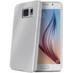 Celly Θήκη Σιλικόνης Samsung Galaxy S7 - Tranparent (GELSKIN590)