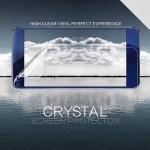 ΟΕΜ Tempered Glass - Αντιχαρακτικό Γυαλί Οθόνης για Huawei Y7 2019 / Y7 Prime 2019  (200-104-945)