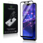 Terrapin Tempered Glass - Αντιχαρακτικό Γυάλινο Screen Protector Huawei Mate 20 Lite