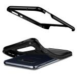 Spigen Galaxy S10e Neo Hybrid Black (609CS25845)