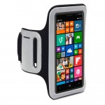 Θήκη Μπράτσου Nokia Lumia 830