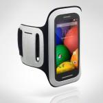 Θήκη Μπράτσου Motorola Moto E