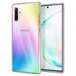 Spigen Samsung Galaxy Note 10+ Liquid Crystal Clear (627CS27327)