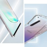 Spigen Samsung Galaxy Note 10 Liquid Crystal Clear (628CS27370)