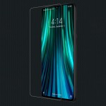 Nillkin Tempered Glass - Αντιχαρακτικό Γυαλί Οθόνης Xiaomi Redmi Note 8 Pro (200-105-077)