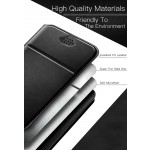 Universal Θήκη-πορτοφόλι για κινητά 5.5