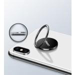 Ugreen Ring Holder - Δαχτυλίδι Συγκράτησης Κινητού / Tablet - Βάση Στήριξης - Gold (200-105-701)