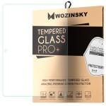 Αντιχαρακτικό Γυάλινο Screen Protector για Huawei MediaPad T3 10 by Wozinsky