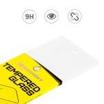 Wozinsky Full Cover Tempered Glass για iPhone X/Xs