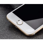 Wozinsky Tempered Glass 9H Screen Protector για Samsung Galaxy S7 (200-104-681)