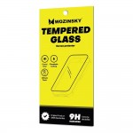 Wozinsky Tempered Glass - Αντιχαρακτικό Γυαλί Οθόνης για Huawei Honor 10