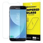 Tempered Glass - Αντιχαρακτικό Γυαλί Οθόνης για Samsung Galaxy J7(2017)