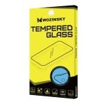 Wozinsky Flexi Tempered Glass για Xiaomi Mi A2 / Mi 6X