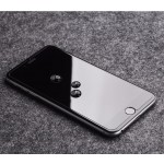 OEM Tempered Glass - Αντιχαρακτικό Γυαλί Οθόνης για Realme 5 Pro (200-105-977)