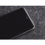 Wozinsky Tempered Glass - Αντιχαρακτικό Γυαλί Οθόνης για Samsung Galaxy A5 2016 (200-104-684)