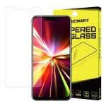 Wozinsky Tempered Glass - Αντιχαρακτικό Γυαλί Οθόνης για Huawei Mate 20 Lite