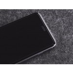 Wozinsky Tempered Glass - Αντιχαρακτικό Γυαλί Οθόνης για Samsung Galaxy A9 2018