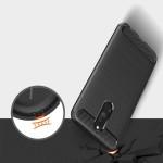 Θήκη TPU Carbon Xiaomi Redmi 8A - Black- OEM (200-104-851)
