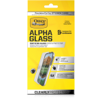 OtterBox Galaxy Note 9 Alpha Glass Screen Protector (77-59160)