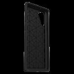 OtterBox Galaxy Note 10 Symmetry Black (77-63643)