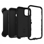 OtterBox iPhone 11 Pro Defender Black (77-62519)